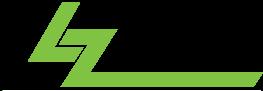 LZ Graffix